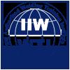 harbin welding training institute